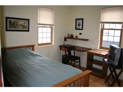 Chicago homestay, convenient to downtown