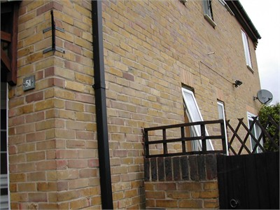 Close to Woolwich Arsenal train or DLR station.  Close to all buses.