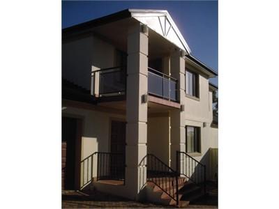 Parramatta Baording House 0449866640