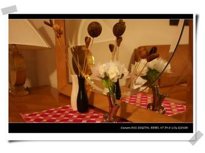 Hotel quality, movie star Jack Chan's house, 10k sqft. Luxury & clean
