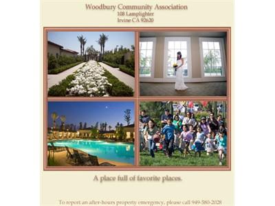 Close to University of California & Irvine Valley College