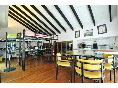 Siglap Homestay - Singapore - A Home Away From Home
