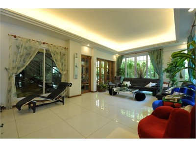 Siglap Homestay Singapore - Home Away From Home