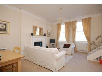 2 Lovely Bedroom Flats, Fully Furnished For Rent