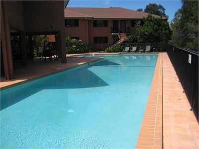 Fully Furnished own bathroom close to Griffith Uni & Hospital