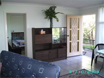 Large Unit for  Intl.Students fully furnished, just beautiful