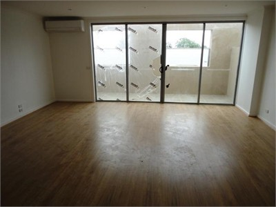 Brand new apartment FULLY FURNISHED !