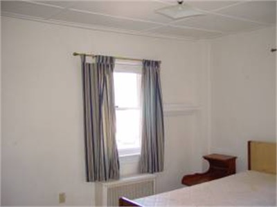 1br - Clean, Quiet, furnished with Heat and Electricity