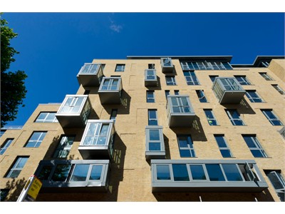 Student Accommodation in London, Southwark