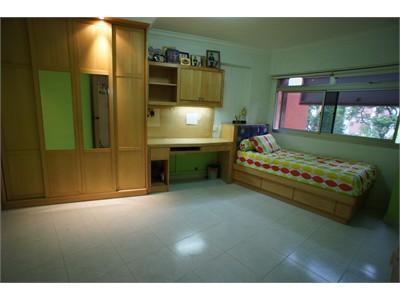 Teacher Homestay, AEIS guaranteed pass with Tuition , Punggol,Sengkang