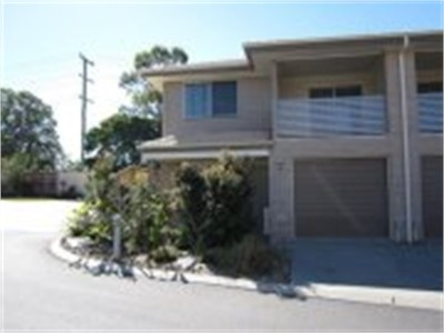 Available Now. 30minutes from the city centre of Brisbane