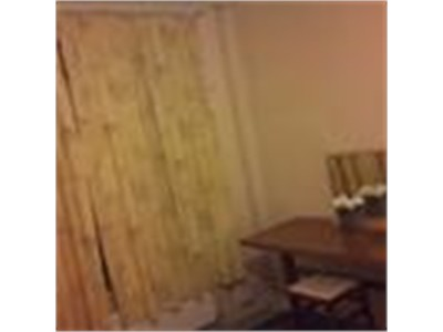 LARGE ROOM RENT IN CRAWLEY £350 PER MONTH