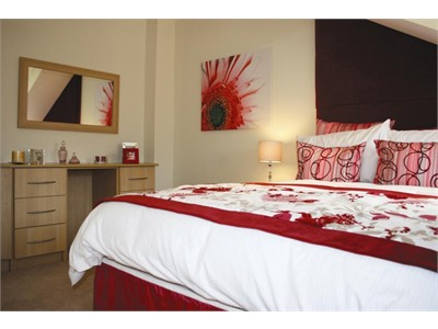 HOMESTAY AVAIL RIGHT ABOUT NOW FOR BOTH STUDENTS AND PROFFESSIONALS