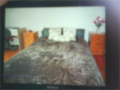EXCELLENT ACCOMMODATION/Oakleigh area - 2 min walk to public transport