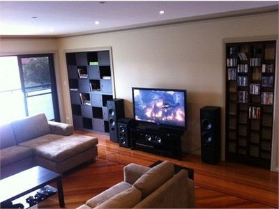 250 ROOM AVAILABLE NOW MODERN FURNISHED EASTERN SUBURBS UNSW