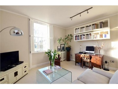 CENTRALLY LOCATED ONE BEDROOM FLAT TO RENT IN BRIGHTON