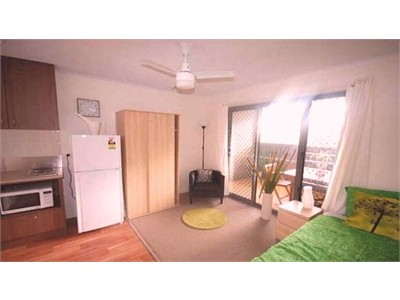 Modern Fully-furnished Studios at Nundah - Rent includes utilities