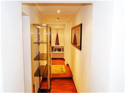 2 Executive Bedrooms for Rent