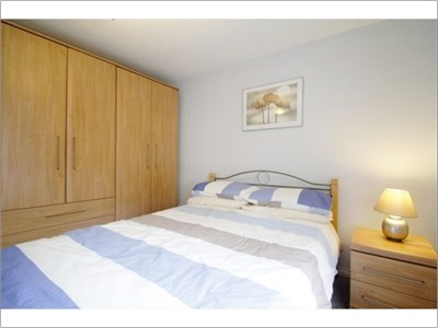 Host family here to home stay you.. home is located in the heart of M1
