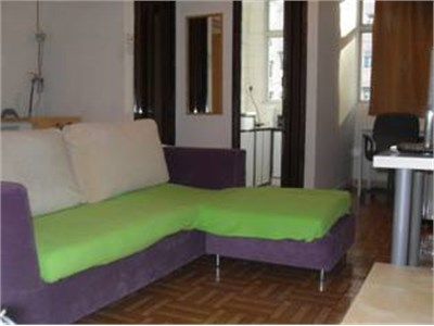 Low Price Room****FREE WiFI**** TIME SQUARE