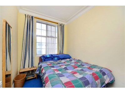 Lovely bedrooms for rent in Melbourne