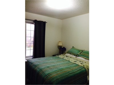 Mississauga room available for rent now
