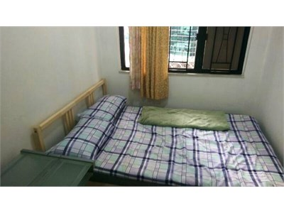 Sheung Wan Apartment ---- Fully Furnished --- short term 0k. ( SHEU