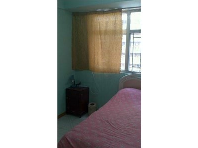 ? Nicely Furnished Room in a flatsharing with Lift...free WIFI