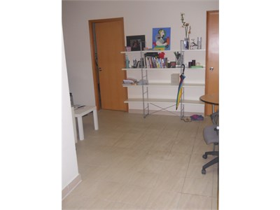 WANCHAI apartment  - 1,000 sq.ft !!!