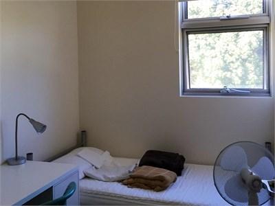 Byron Bay Student Accommodation