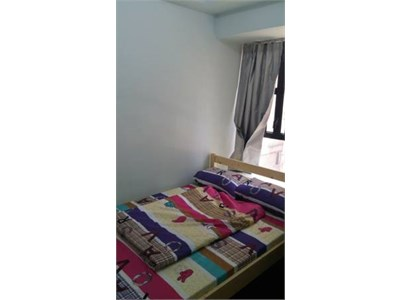 ***Good Price*** Fully Furnished Close to MTR