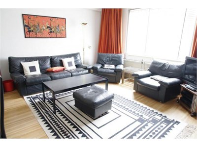 HOMESTAY IN THE CITY CENTRE OF MANCHESTER