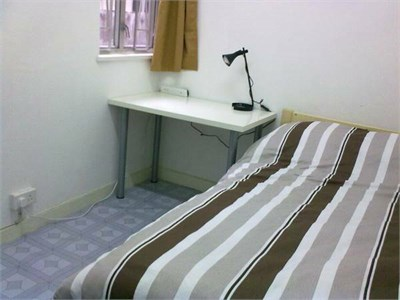 Nicely Furnished room.... move in now!