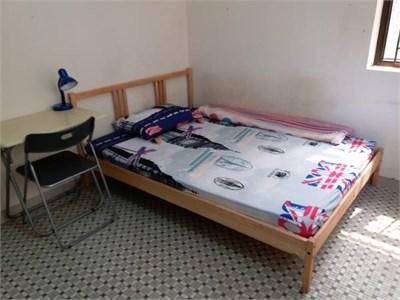 Share my accommodation ~~~~~ Shek Tong Tsui