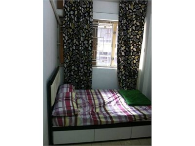"""Sheung Wan Room """""""""""""""" Nice and Close to MTR"""
