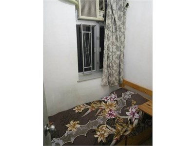 Fully Furnished Bedroom ! Spacious ! ?