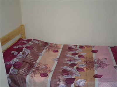 Quarry Bay……..Room Available
