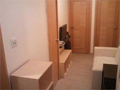 causeway bay.. Room available