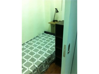 "Room ""at"" Reasonable Price ..sham shui po"