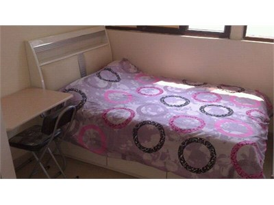 Yau Ma Teei..Room Available
