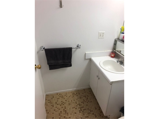 Female Roommate Needed, Downtown Apartment-Close to Eaton, Ryerson