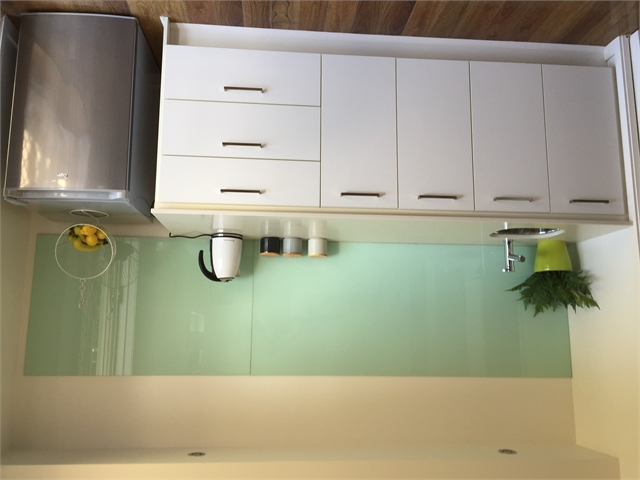 Frankston South - homestay in studio apartment style accommodation